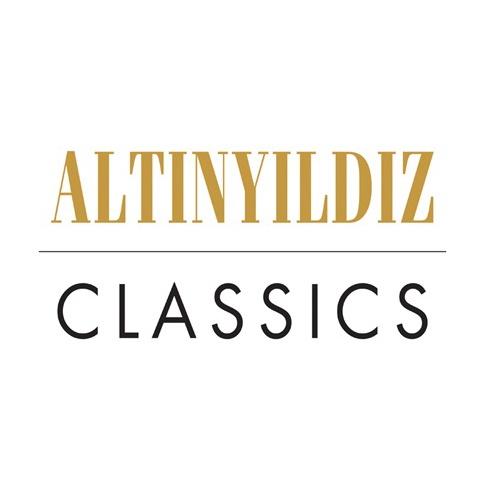 ALTINYILDIZ CLASSICS