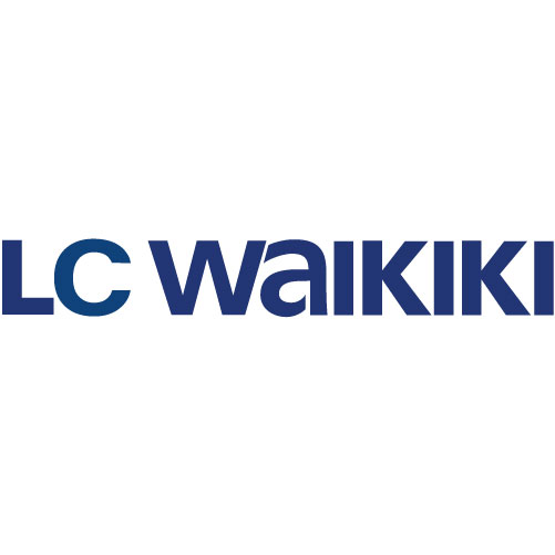 LC WAİKİKİ