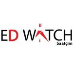 ED WATCH