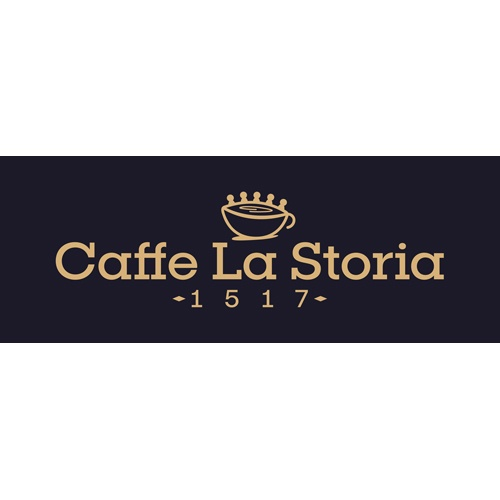 CAFFE LA STORİA