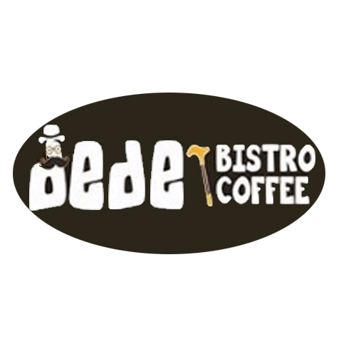 DEDE BİSTRO & COFFEE