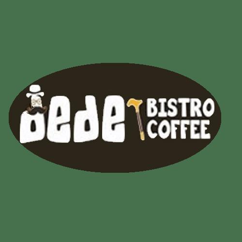 DEDE BİSTRO & COFFEE