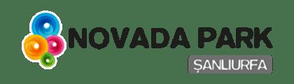 Novada Park Şanlıurfa