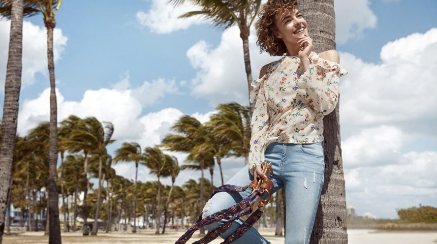 LC Waikiki ile Bu Yaz Başka Güzel